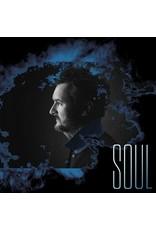 Eric Church - Soul