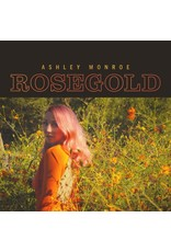 Ashley Monroe - Rosegold