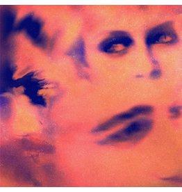 SG Lewis / Robyn - Impact EP