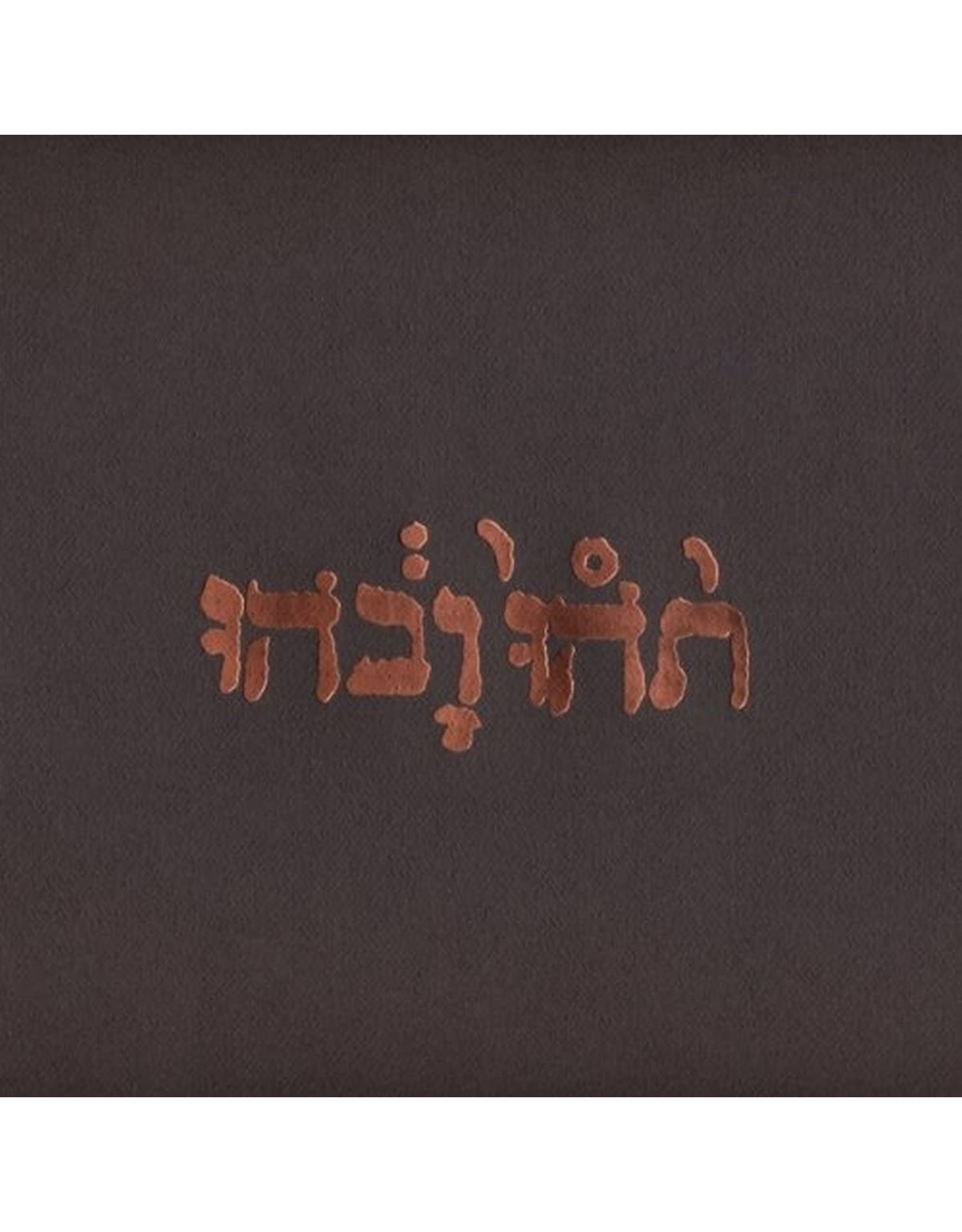 Godspeed You! Black Emperor - Slow Riot For New Zero Kanada