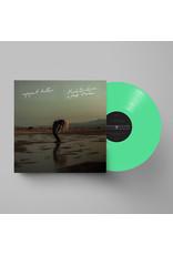 Phoebe Bridgers - Copycat Killer EP (Exclusive Mountain Blast Vinyl)