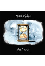 """Eddie Vedder - Matter of Time / Say Hi (7"""" Single)"""
