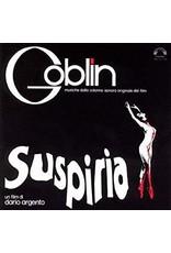 Goblin - Suspiria (Music From The Film)