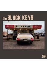 Black Keys - Delta Kream