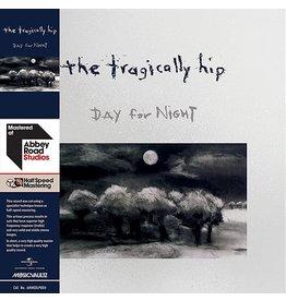 Tragically Hip - Day For Night (Half Speed Master)