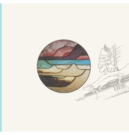 Beverly Glenn-Copeland - Keyboard Fantasies