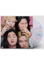 CHAI - WINK (Exclusive Splatter Vinyl)