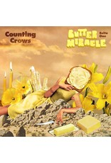 Counting Crows - Butter Miracle: Suite One
