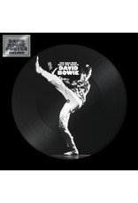 David Bowie - The Man Who Sold The World (Picture Disc)