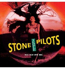 Stone Temple Pilots - Core (UK Edition)
