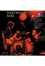 Fleetwood Mac - Greatest Hits (Music On Vinyl)