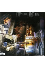 Liz Phair - Soberish (Exclusive Clear Vinyl)