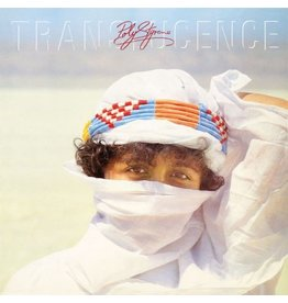 Poly Styrene - Translucence (Record Store Day) [Clear Vinyl]