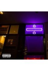 DVSN - Sept 5th (Record Store Day) [Purple Vinyl]
