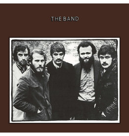 Band - The Band (50th Anniversary Super Deluxe)