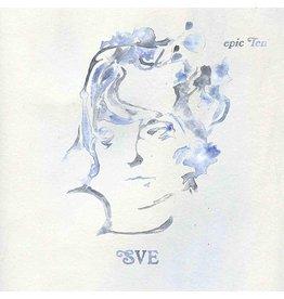 Sharon Van Etten - Epic Ten (10th Anniversary)