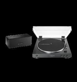 Audio-Technica LP60XSPBT Bluetooth Turntable System