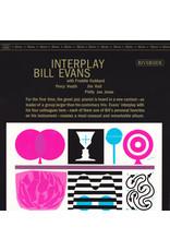 Bill Evans - Interplay