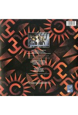 Fine Young Cannibals - Fine Young Cannibals (Red Vinyl)
