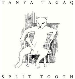 Tanya Tagaq - Split Tooth