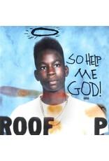 2 Chainz - So Help Me God