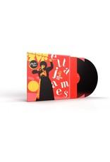 Etta James - Etta James: The Montreux Years