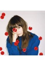 Faye Webster - I Know I'm Funny Ha Ha (Exclusive Blue Vinyl)