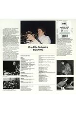 Don Ellis - Soaring (MPS AAA Series)