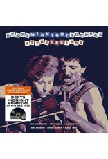 Dexys Midnight Runners - At The BBC 1982 (Record Store Day)