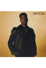 GIVĒON - When It's All Said and Done...