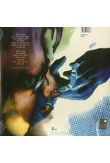 Alanis Morissette - Jagged Little Pill (Red Vinyl)