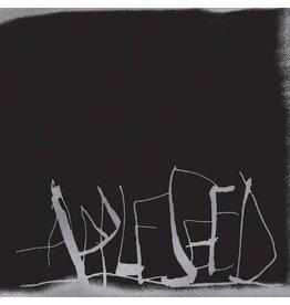 Aesop Rock - Appleseed (Marble Smoke Vinyl)