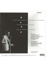 Frank Sinatra - A Swingin' Affair (60th Anniversary)