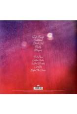 Laura Mvula - Pink Noise (Exclusive Orange Vinyl)