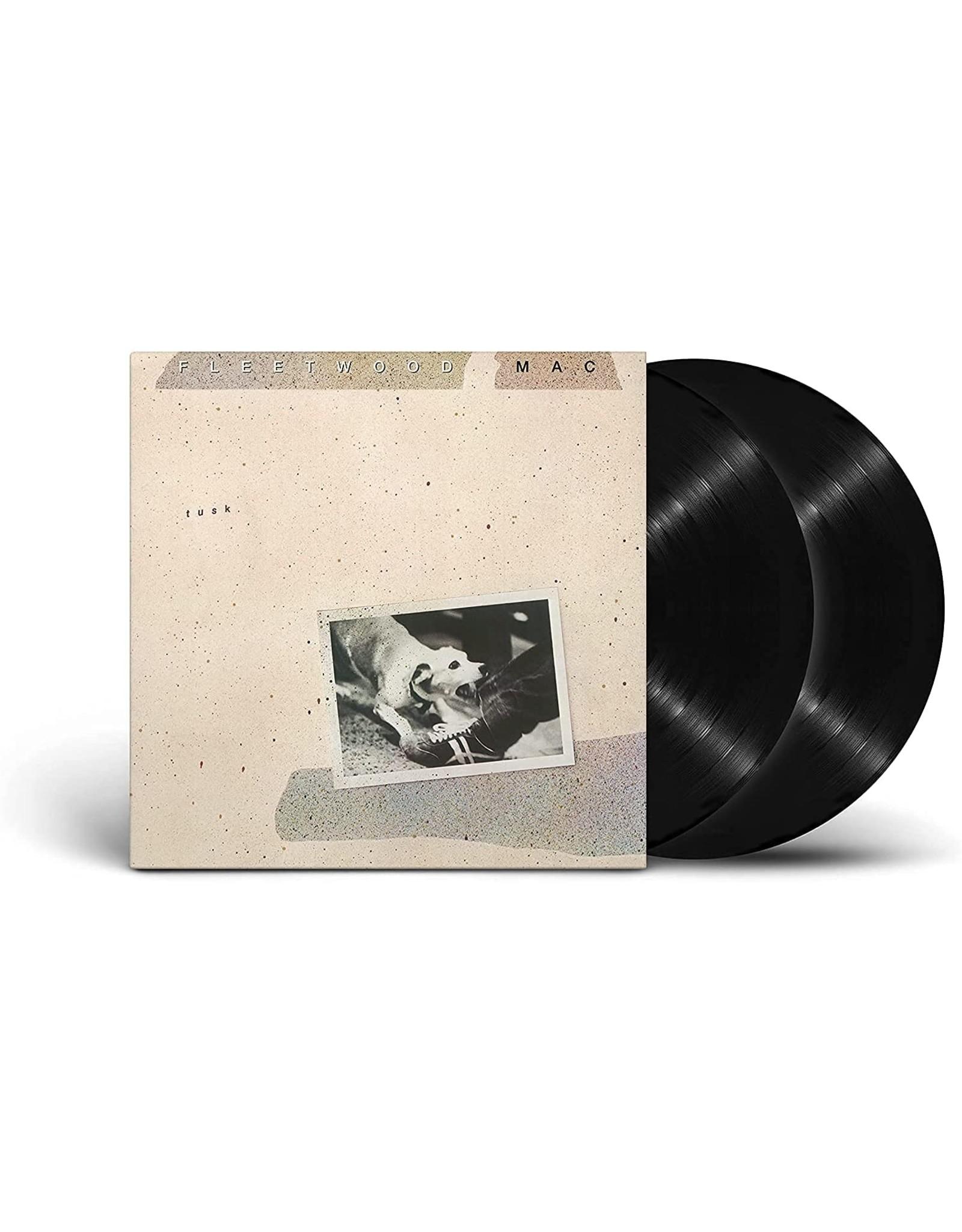 Fleetwood Mac - Tusk (2021 Remaster)