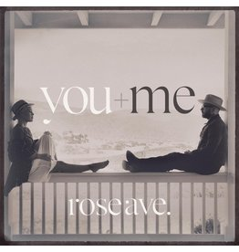 You + Me (Dallas Green / P!nk) - Rose Ave