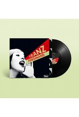 Franz Ferdinand - You Could Have It So Much Better (2021 Remaster)