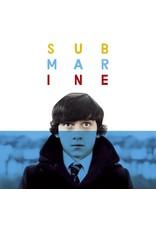 Alex Turner - Submarine EP (Original Songs)