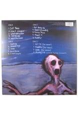 Dinosaur Jr. - Where You Been (Expanded) [Blue Vinyl]