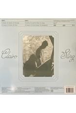 Clairo - Sling