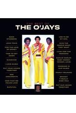 O'Jays - The Best of The O'Jays