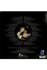 Billy Paul - The Best of Billy Paul