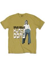 David Bowie / Hunky Dory Tee