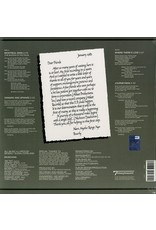 Beverly Glenn-Copeland - At Last! EP (Exclusive Vinyl)