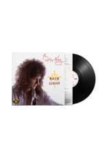 Brian May - Back To The Light (2021 Mix)