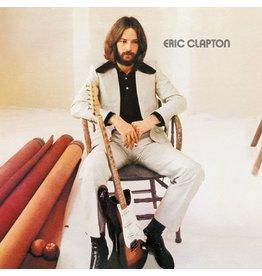Eric Clapton - Eric Clapton (40th Anniversary)
