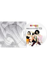 Spice Girls - Wannabe (25th Anniversary) [Picture Disc]
