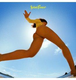 Lorde - Solar Power (Exclusive Golden Brown Vinyl)