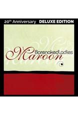 Barenaked Ladies - Maroon (20th Anniversary)
