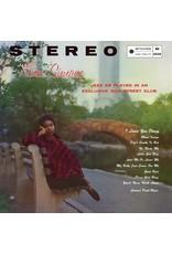 Nina Simone - Little Girl Blue (2021 Remaster) [Stereo Mix]
